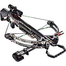 amazon black friday crossbows crossbows ebay