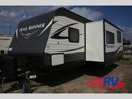 heartland mpg floor plans heartland trail runner bunkhouse travel trailer floorplans ideal