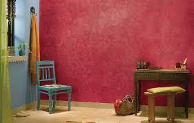 Asian Paints Texture Wall Design Asian Paint Wall Texture Designs For Living Room Asian Paints Wall