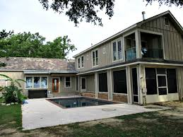 homes for sale on mobile bay 4149 bay front rd mobile