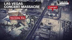 suspected las vegas gunman sent away say thehill