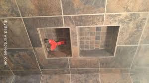 Filtered Shower Head Lowes Lowes Shower Base Kohler Memoirs White Acrylic Shower Base Common