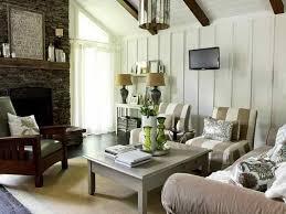 shocking rustic lodge cabin home decor decorating ideas modern cabin decor interior lighting design ideas