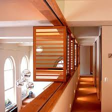 new homes design best 25 mezzanine floor ideas on houses with lofts