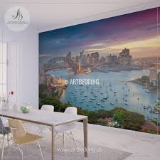 Wall Murals Australia Wall Murals Peel And Stick Vinyl Self Adhesive Page 5 Artbedding