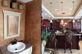 Kitchen Cabinets In Miami Fl Kitchen And Bathroom Remodeling In Fort Lauderdale Miami Boca