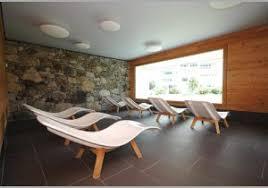 saillon chambre d hote chambre d hote saillon 1034392 chambre standard bains de saillon
