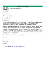 Bank Teller Sample Resume by Cover Letter Cover Letter Sample For Teaching Job What Do You