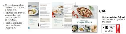 livre cuisine colruyt carrefour promotion reeks marco polo produit maison carrefour