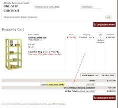 coupon home decorators home decorators free shipping code interior lighting design ideas