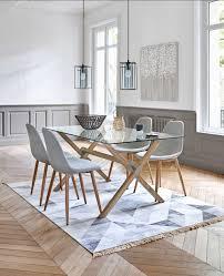 table et chaises salle manger elégant table chaise salle a manger table et chaise but inspirations