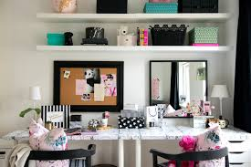 extreme teen room makeover organization and diy s part 2 in