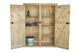 Unfinished Cabinet Doors Lowes Cabinet With Doors Wood Cabinet Doors Lowes Cabinet Doors For Sale
