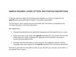professional cover letter for job application gallery cover