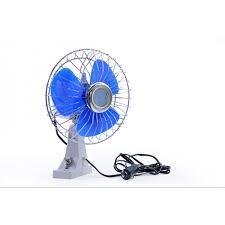 12 volt marine fans marine 12 volt oscillating fan camec official store rv and