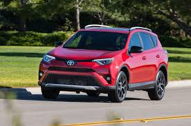 auto dealer toyota may 2016 auto sales toyota honda nissan post slight declines