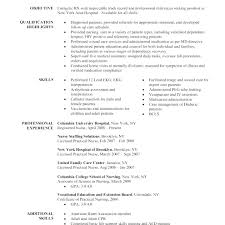 modern resume exles for nurses entry level nursing assistantme sle certified rn exles