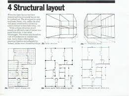 konstrukshon cpd walter segal foundations