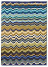 missoni home piccardia rug missoni home rugs