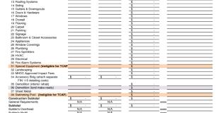 Free Construction Cost Estimate Excel Template Free Construction Cost Estimate Excel Template Laobingkaisuo Com