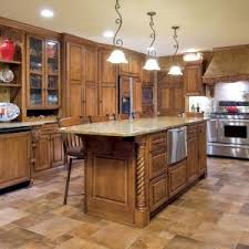 birch kitchen island kitchen photo gallery dakota kitchen bath sioux falls sd