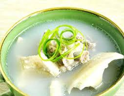 cuisine am駭ag馥 surface 888健康网 专业的健康资讯门户网站 中国第一健康门户网站蓣松闾钻 噔批