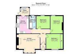 server room floor plan imposing on floor throughout server room