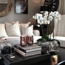 Best  Coffee Table Styling Ideas Only On Pinterest Coffee - Decorations for living room tables