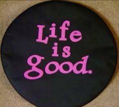 jeep life tire cover love this spare tire cover for my jeep fun things pinterest