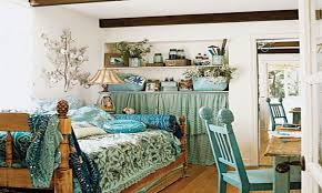 turned leg platform bed beautiful boho chic bedroom diy bohemian
