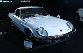 Galpin Gtr1 Top 10 Cars From The La Auto Show We Need To Drive Autoguide Com