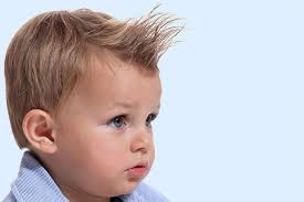 teenage boys spiky haircut 31 cute hairstyles for boys also haircuts