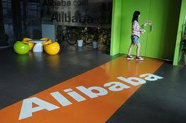 alibaba tencent why alibaba tencent and jd com are moving offline barron s