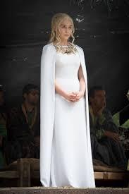 prom queen halloween costume ideas best 25 daenerys targaryen dress ideas on pinterest daenerys