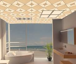 bathroom ceiling ideas bathroom ceiling design image on best home decor inspiration about