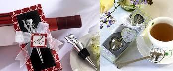 idã e cadeau mariage pas cher idées cadeaux souvenirs mariage pour invités original pas cher