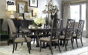 mirrored dining room table custom images set ideas sophia
