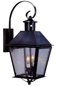 colonial style outdoor lighting colonial outdoor lighting amanda kayschill