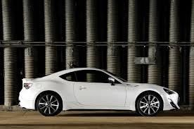 toyota slogan gt86 news and information autoblog