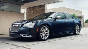 chrysler 300 oil light keeps coming on oil reset 2015 march