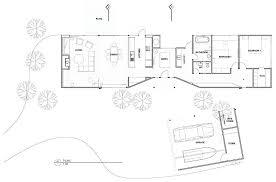 energy efficient house plans designs mesmerizing efficient house plans contemporary best
