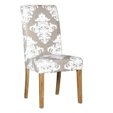 Damask Dining Room Chair Covers Damask Dining Chair Covers Inspiring Dining Room Chair Slipcovers