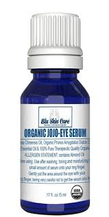 How To Get Usda Certified Blu Skin Care Shop Usda Certified Organic