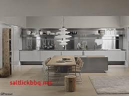 cuisine professionnelle inox cuisine professionnelle pour idees de deco de cuisine cuisine