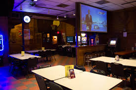 bars with pool tables near me union station sports bar grill cedar rapids ia