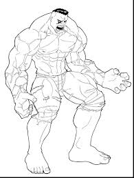 coloring pages hulk cartoon coloring pages inspirations