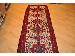 coffee tables rug runners for stairs carpet runners for kitchens