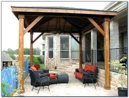 Covered Back Patio Design Ideas Back Garden Patio Ideas Back Patio by Patio Ideas Decor Tips Backyard Design With Backyard Pergola And