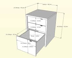 Lateral File Cabinet Dimensions Liber T 3 Drawer File Cabinet Dimensions Png 836 680 Bonus