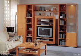 Wall Units Living Room Furniture Furniture Wall Units Designs Fascinating Furniture Wall Units